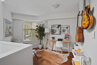 Photo 22: 1645 MCLEAN Drive in Vancouver: Grandview Woodland Townhouse for sale (Vancouver East)  : MLS®# R2623379