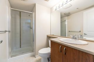 """Photo 12: 114 9283 GOVERNMENT Street in Burnaby: Government Road Condo for sale in """"SANDALWOOD"""" (Burnaby North)  : MLS®# R2245472"""