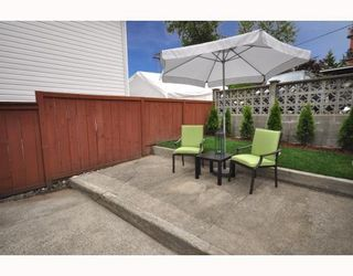 """Photo 10: 1956 MARY HILL Road in Port Coquitlam: Mary Hill House for sale in """"Mary Hill"""" : MLS®# V776779"""