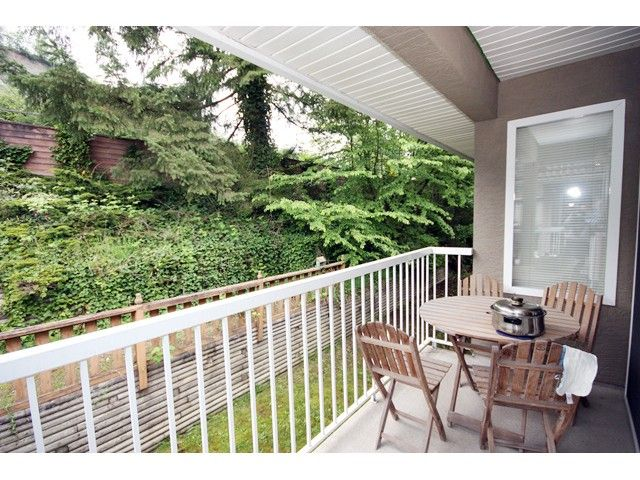 Photo 10: Photos: 1482 GALETTE Place in Coquitlam: Hockaday House for sale : MLS®# V890461