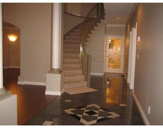 Photo 3: 8428 CANTLEY RD in Richmond: Lackner House for sale : MLS®# V932940
