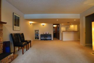 Photo 37: 931 Ranch Estates Place NW in Calgary: Ranchlands Detached for sale : MLS®# A1071582