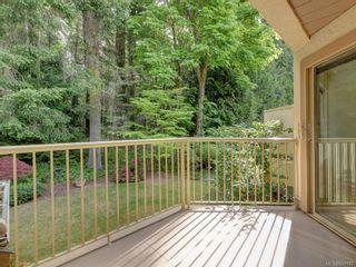 Photo 20: 502 510 Marsett Pl in Saanich: SW Royal Oak Row/Townhouse for sale (Saanich West)  : MLS®# 839197