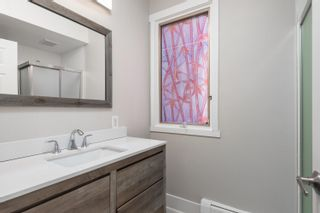 Photo 27: 10983 125 Street in Edmonton: Zone 07 House for sale : MLS®# E4266352