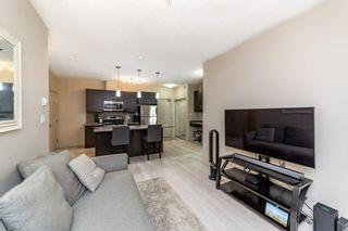 Photo 15: 413 507 ALBANY Way in Edmonton: Zone 27 Condo for sale : MLS®# E4264488
