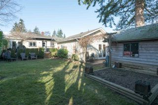 Photo 15: 15620 RUSSELL Avenue: White Rock House for sale (South Surrey White Rock)  : MLS®# R2140276