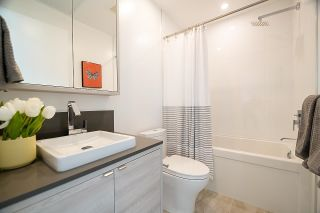 """Photo 29: 1802 4488 JUNEAU Street in Burnaby: Brentwood Park Condo for sale in """"BORDEAUX"""" (Burnaby North)  : MLS®# R2593487"""
