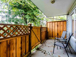 Photo 26: 138 SHORELINE Circle in Port Moody: College Park PM Townhouse for sale : MLS®# R2513493