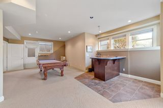 Photo 31: 15963 DEVONSHIRE Drive in Surrey: Morgan Creek House for sale (South Surrey White Rock)  : MLS®# R2615762