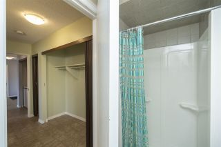 Photo 20: 302 11019 107 Street NW in Edmonton: Zone 08 Condo for sale : MLS®# E4236259