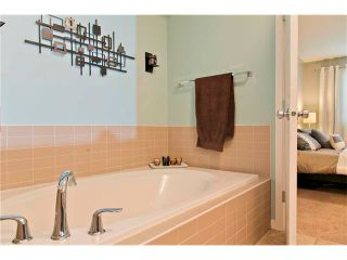 Photo 26: 555 AUBURN BAY Drive SE in Calgary: Auburn Bay House for sale : MLS®# C4049604