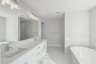 Photo 30: 246 West Grove Point SW in Calgary: West Springs Detached for sale : MLS®# A1153490