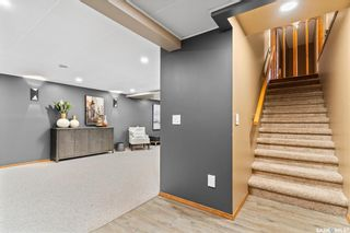 Photo 37: 3407 Olive Grove in Regina: Woodland Grove Residential for sale : MLS®# SK855887