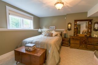 Photo 29: 15 Laurel Street in Kingston: 404-Kings County Residential for sale (Annapolis Valley)  : MLS®# 202010942