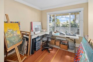 Photo 24: 3 2910 Hipwood Lane in : Vi Mayfair Row/Townhouse for sale (Victoria)  : MLS®# 882071