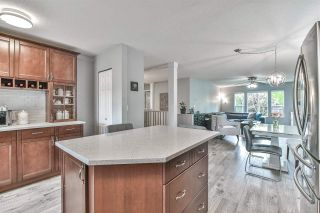 Photo 9: 6376 183A Street in Surrey: Cloverdale BC House for sale (Cloverdale)  : MLS®# R2578341