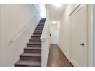 """Photo 20: 49 7811 209 Street in Langley: Willoughby Heights Townhouse for sale in """"Exchange"""" : MLS®# R2577276"""