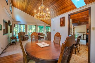 Photo 17: 888 Falkirk Ave in : NS Ardmore House for sale (North Saanich)  : MLS®# 882422