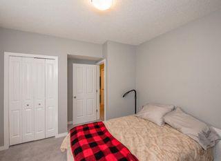 Photo 37: 328 Cimarron Vista Way: Okotoks Detached for sale : MLS®# A1154311
