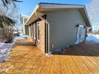 Photo 23: 118 Spruce Court in Osler: Residential for sale : MLS®# SK841995