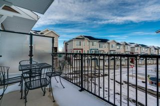 Photo 23: 510 Nolan Hill Boulevard NW in Calgary: Nolan Hill Row/Townhouse for sale : MLS®# A1050791