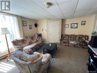 Photo 16: 21 Main Street in St. George: Multi-family for sale : MLS®# NB058274