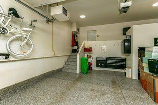 Photo 37: 3337 HILTON NW Crescent in Edmonton: Zone 58 House for sale : MLS®# E4253382