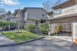 Photo 5: 5770 MAYVIEW CIRCLE in Burnaby: Burnaby Lake Townhouse for sale (Burnaby South)  : MLS®# R2548294