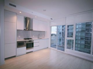 Photo 2: 1003 4670 ASSEMBLY Way in Burnaby: Metrotown Condo for sale (Burnaby South)  : MLS®# R2616663