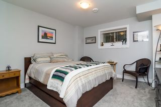 """Photo 24: 21137 77B Street in Langley: Willoughby Heights Condo for sale in """"Shaughnessy Mews"""" : MLS®# R2114383"""