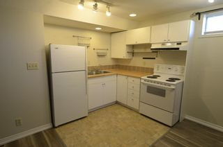 Photo 23: 4705 21A Street SW in Calgary: Garrison Woods Detached for sale : MLS®# A1126843