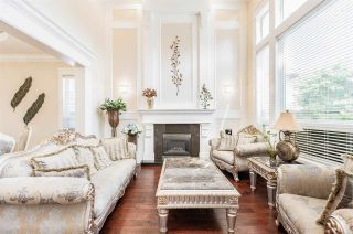 Photo 7: 3611 ROSAMOND Avenue in Richmond: Seafair House for sale : MLS®# R2591121