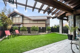 Photo 10: 108 2049 Country Club Way in : La Bear Mountain Condo for sale (Langford)  : MLS®# 864297