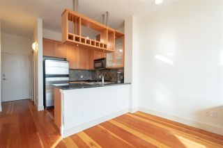 Photo 5: 324 8988 HUDSON STREET in Vancouver: Marpole Condo for sale (Vancouver West)  : MLS®# R2435569