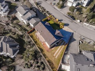 Photo 17: 210 Concordia Pl in : Na University District House for sale (Nanaimo)  : MLS®# 867314