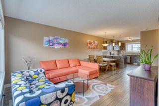 Photo 14: 291 401 SOUTHFORK Drive: Leduc Townhouse for sale : MLS®# E4245893