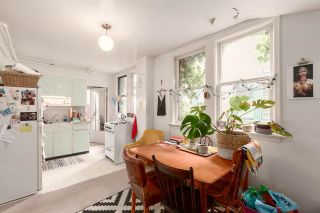 Photo 14: 33 W 19TH AVENUE in Vancouver: Cambie House for sale (Vancouver West)  : MLS®# R2589888