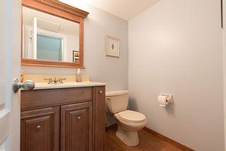 Photo 18: 309 11650 96th Avenue in Delta Gardens: Home for sale : MLS®# F1316110