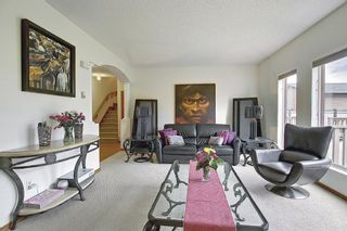 Photo 9: 18388 Chaparral Street SE in Calgary: Chaparral Detached for sale : MLS®# A1113295