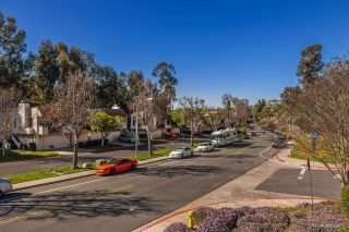 Photo 26: SAN DIEGO Townhouse for sale : 4 bedrooms : 6643 Reservoir Ln