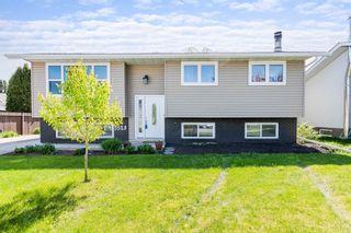 Photo 1: 5523 54 Street: Leduc House for sale : MLS®# E4245607