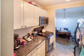 Photo 8: 314 331 KNOX STREET in New Westminster: Sapperton Condo for sale : MLS®# R2238098