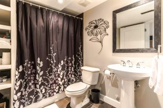 """Photo 31: 20497 67B Avenue in Langley: Willoughby Heights House for sale in """"TANGLEWOOD"""" : MLS®# R2555666"""