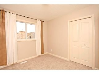 Photo 27: 8 EVERWILLOW Park SW in Calgary: Evergreen House for sale : MLS®# C4027806