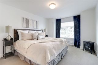 Photo 5: 33 2427 164 Street in South Surrey: Grandview Surrey Townhouse for sale (South Surrey White Rock)  : MLS®# R2279209