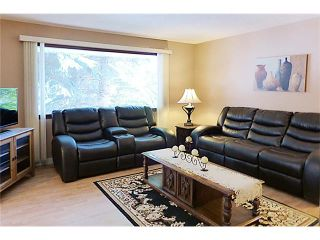 Photo 9: 11209 11 Street SW in Calgary: Southwood House for sale : MLS®# C4062440
