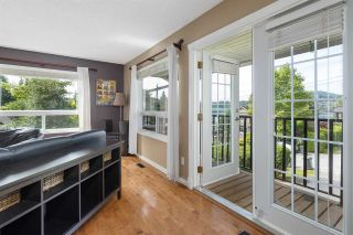 Photo 9: 111 JACOBS Road in Port Moody: North Shore Pt Moody House for sale : MLS®# R2590624