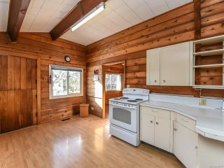 Photo 2: 1975 DOGWOOD DRIVE in COURTENAY: CV Courtenay City House for sale (Comox Valley)  : MLS®# 806549