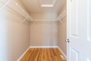 Photo 18: 16 SOMME Way SW in Calgary: Garrison Woods Semi Detached for sale : MLS®# C4232811