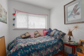 Photo 7: 744 MILLER Avenue in Coquitlam: Coquitlam West House for sale : MLS®# R2278695